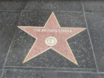 TheBrownStreakEstrellaGTAV