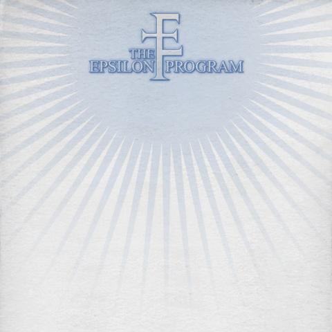 Archivo:Epsilontract topout.png