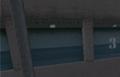 Miniatura de la versión de 05:00 12 oct 2014