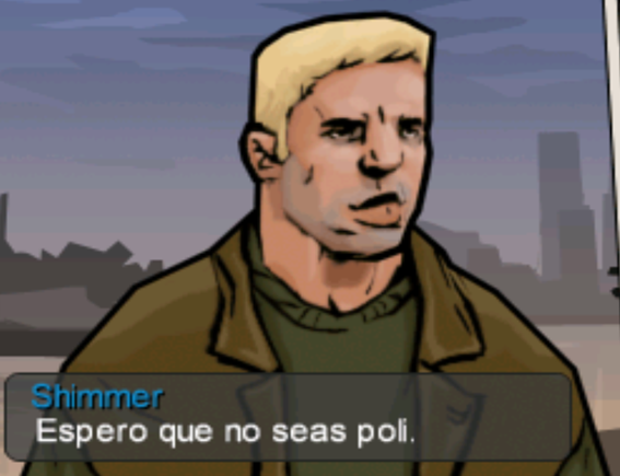 Archivo:Shimmer CW.png