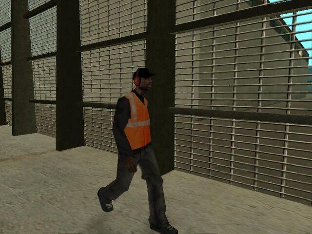 Archivo:Otro trabajador.jpg