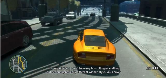 Archivo:GTA IV - No. 1 10.png