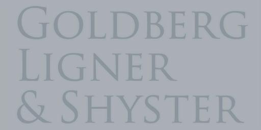 Archivo:GoldbergLignerShysterLogoIV.png