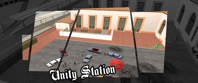 Archivo:Lugar UnityStation.jpg