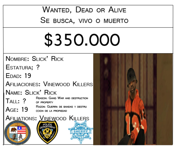 Archivo:Wanted xD3.png