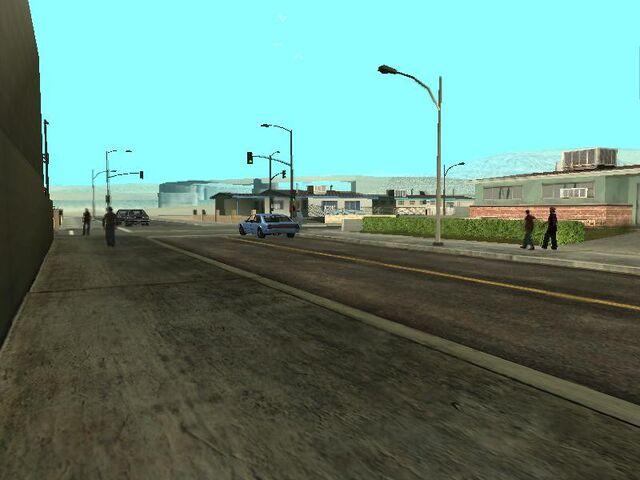 Archivo:Barrio de WS 4.jpg