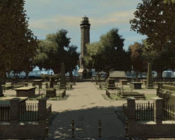 Archivo:Cementerio de isla colonial.jpg