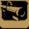 Lanzacohetes Icono GTA3Móvil.png