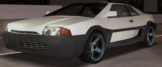 Archivo:V8 Ghost LCS.jpg
