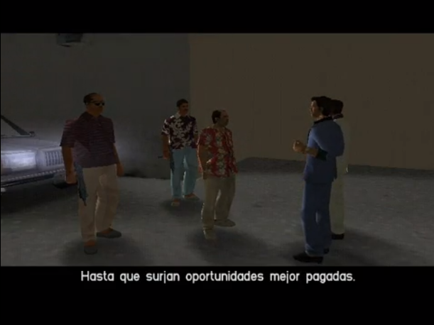 Archivo:AG5.png