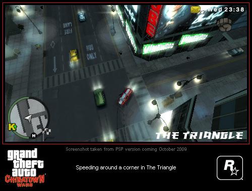 Archivo:Grand Theft Auto Chinatown Wars PSP.jpg