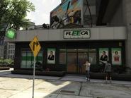 FleecaAlta
