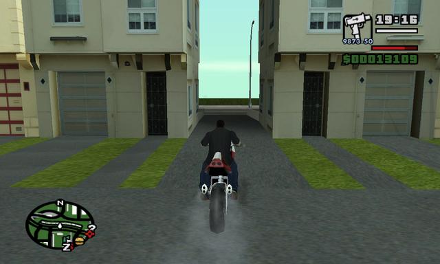Archivo:GTA SA SU50.png