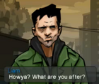 Liam CW.PNG