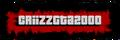 Miniatura de la versión de 22:42 28 sep 2012