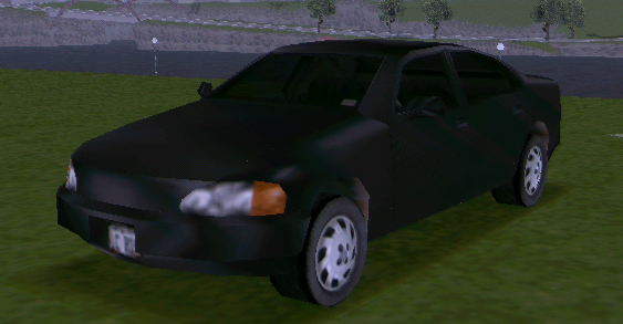 Archivo:FBI Car III.PNG