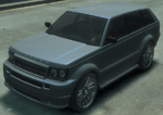 Huntley Sport GTA IV.png