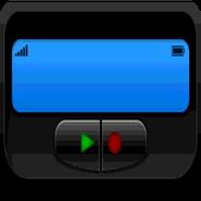 Busca GTA III Android&iOS