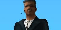 Director del banco (VC)