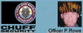 Miniatura de la versión de 05:49 26 jul 2009