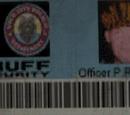 Chuff Security Co.