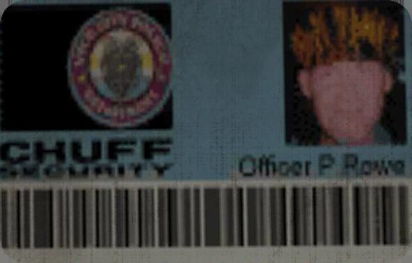 Archivo:Chuff Security Co. tarjeta.png