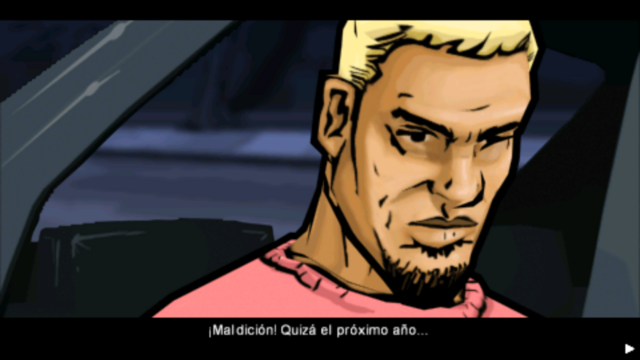 Archivo:Guy6.png