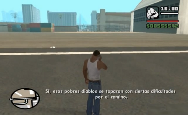 Archivo:Maccer 23.png
