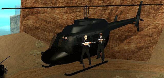 Archivo:Maverick-GTASA-CIA-front.jpg