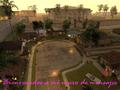Miniatura de la versión de 00:45 2 abr 2013