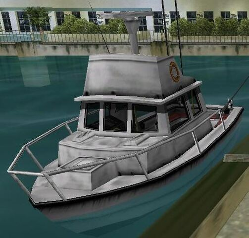 Archivo:Reefer GTA VC.jpg