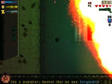 El laboratorio explotando.PNG