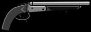 EscopetaDoscañonesHUD-GTAV