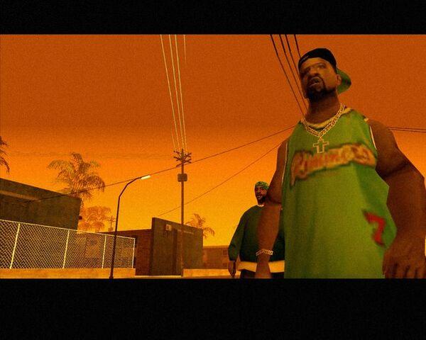 Archivo:GTA San Andreas Beta Cinematica 2.jpg