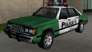 PoliceVC