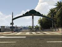 PuertaDelSolEntrada