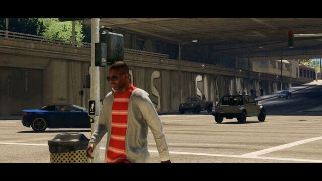 Archivo:Trailer GTAV 17.jpg