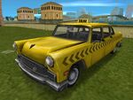 Cabbie VC.JPG