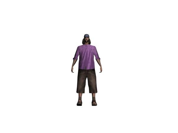 Archivo:GTA San Andreas Beta ped hippie.jpg