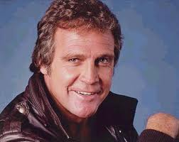 Archivo:Lee majors .png