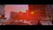 Video Aniversario III - 1