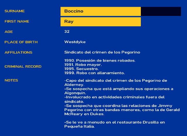 Archivo:FichaRayBoccino.png