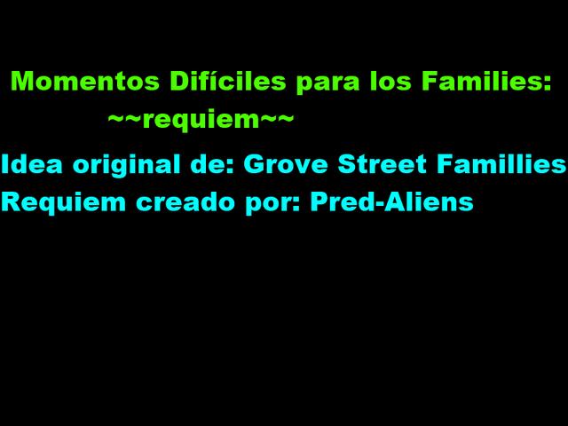 Archivo:Momentos para los Families requiem.png