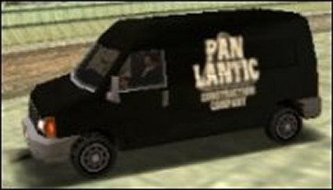 Archivo:PanlanticnegroLCS.jpg