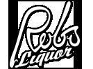 Archivo:RobsLiquorLogoGTAV.png