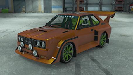 Archivo:Omnis-GTAO-ImportExport1.png