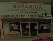 BotánicVC.jpg