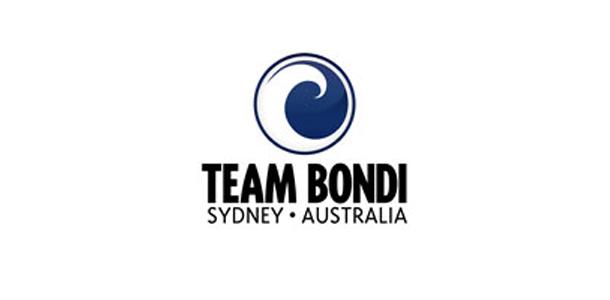 Archivo:Noticias Team Bondi.jpg
