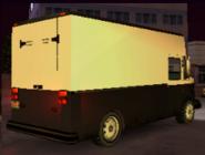 BoxvilleNegroBlancoVCS-atras