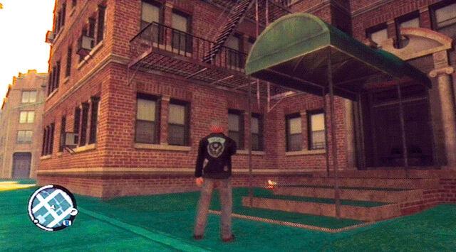 Archivo:GTA TLAD Gaviota 40.jpg